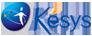Kesys