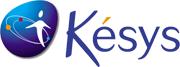 Kesys Logo